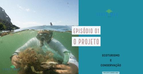 Projeto Verde Mar