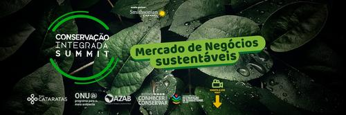 Mercado de Negócios Sustentáveis é tema entre imprensa e especialistas
